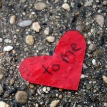 love-yourself (1)